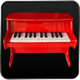 Toy Piano file APK for Gaming PC/PS3/PS4 Smart TV