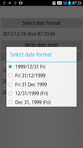 Lock Date Time Memo 1.4.1 Windows u7528 2