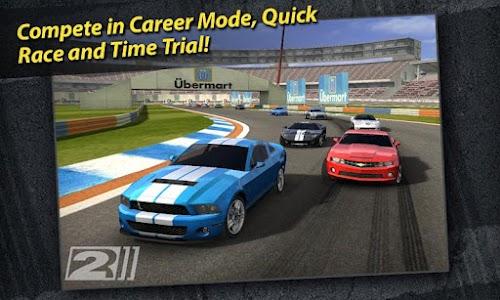Real Racing 2 v000871