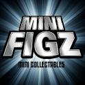 MINI FIGZ icon