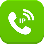TELUS BVoIP Mobile for Android