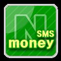 Nice가계부 SMS모듈 logo