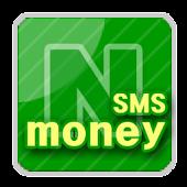 Nice가계부 SMS모듈