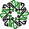 Quran Quiz Pro logo
