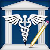 Internal Medicine Questions