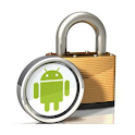 CoverLock icon