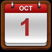 Nigeria Calendar