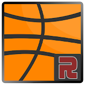 Scorebook - Basketball Leagues