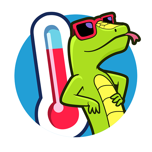 94 Degrees:.. file APK for Gaming PC/PS3/PS4 Smart TV