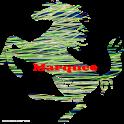 MarqueeII icon