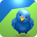 Track my Followers for Twitter APK for Kindle Fire