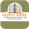 Family Week in Provincetown