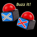 Buzz It! icon