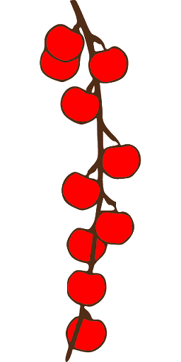 【免費家庭片App】Fruit Matching Game Free-APP點子