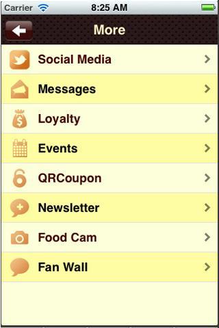 免費娛樂App|Crepengrill|阿達玩APP