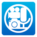AnyDence Pro icon