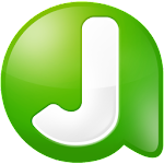 Janetter Pro for Twitter 1.13.1 (Paid)