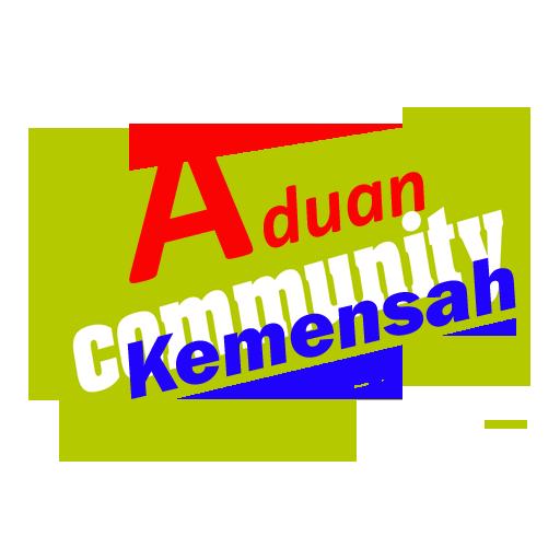 Aduan Komuniti Kemensah