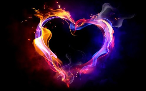 Romantic Love Stories 個人化 App-愛順發玩APP