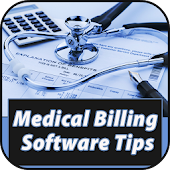 Medical Billing Software Tips