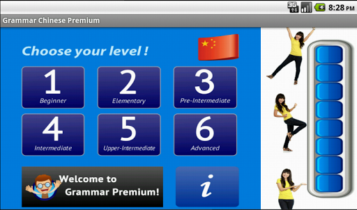 Hello English: Learn English - Android Apps on Google Play