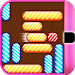 Candy Gravity Block Icon