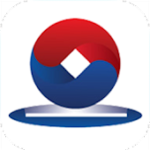 NCB Mobile Banking