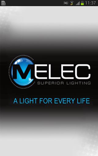 M-Elec Lighting
