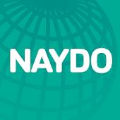 NAYDO