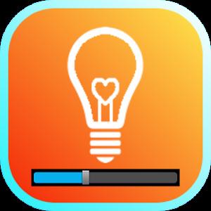 亮度設置 工具 App LOGO-APP試玩