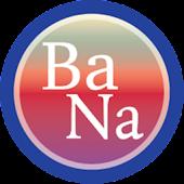 BaNa Pitch Visualizer
