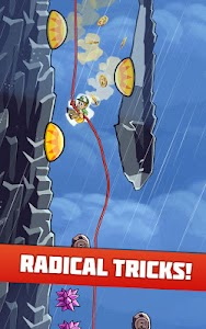 Radical Rappelling v1.7.4.1391
