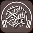 Aya - quran.. file APK for Gaming PC/PS3/PS4 Smart TV