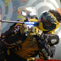 Paintball Sports Wallpapers logo