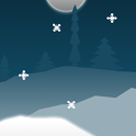 Winter Holiday Live Wallpaper icon