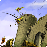 Castle Siege: Fantasy Battles 1.1.16 Apk