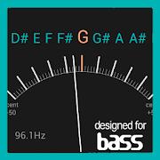 App Fine Bass Tuner APK for Windows Phone