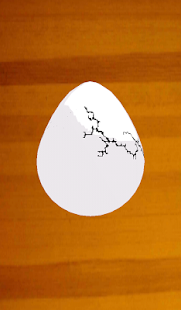 Kids Tamago Surprise Eggs - screenshot thumbnail