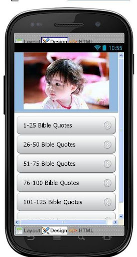 Best Bible Quotes
