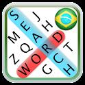 Caça-Palavras icon