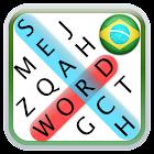 Caça-Palavras - Português icon