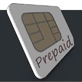 Prepaid for Malaysia