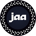 Junction Action Arcade (JAA) icon