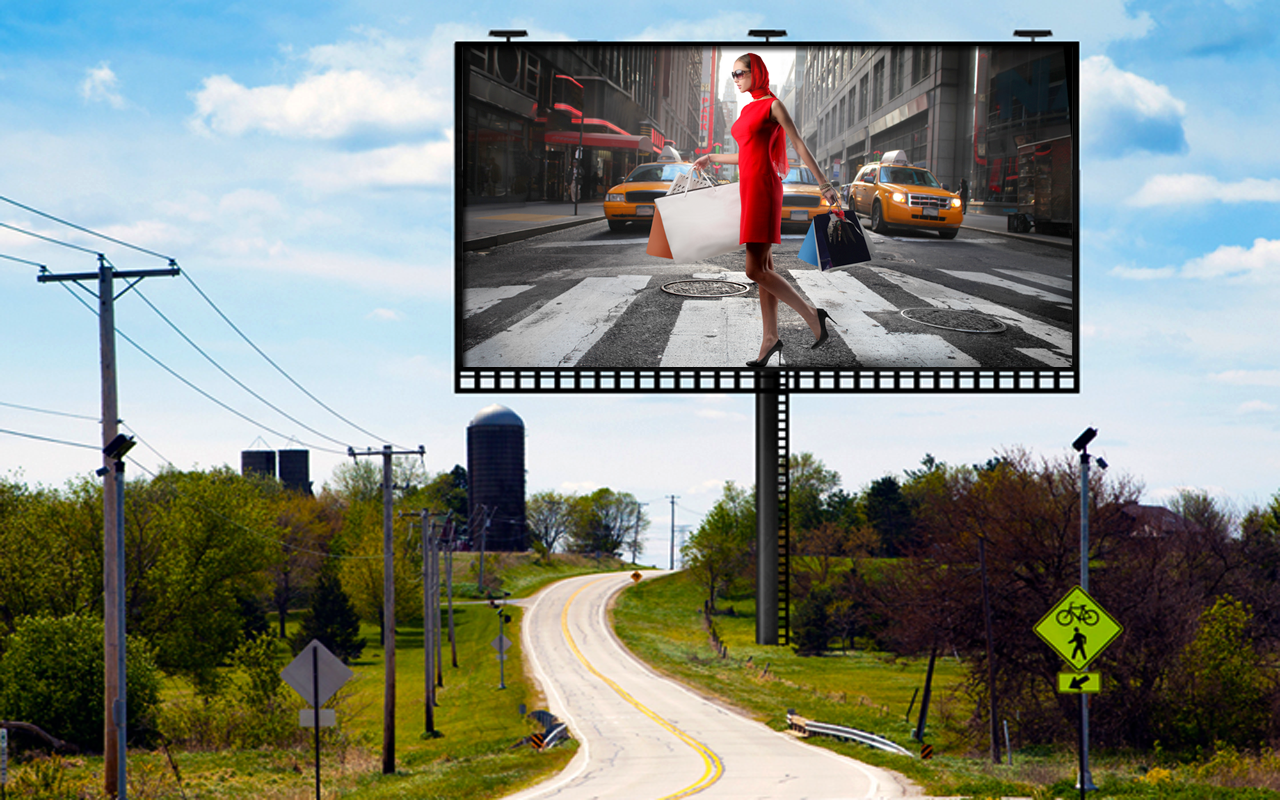 Hoarding Frames - Google Play Store revenue & download estimates - US