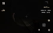 Android下載免費的Dead Bunker 3: On a Surface 游戏 screenshot