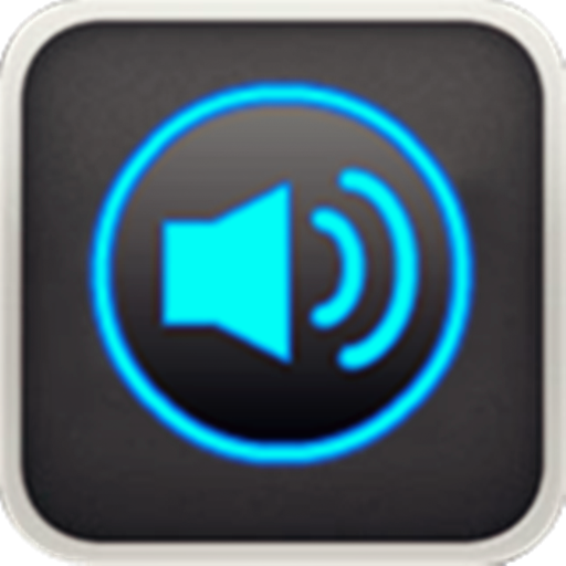 手機音量大師 工具 App LOGO-硬是要APP