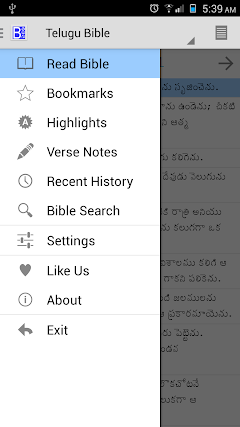Page 7 : Best android apps for good bible app - AndroidMeta