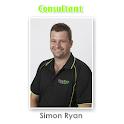 STR Consultant