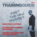 Training Guide 2013