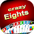 Crazy Eights 3D file APK for Gaming PC/PS3/PS4 Smart TV
